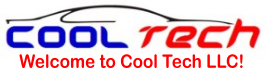 CoolTechLLC